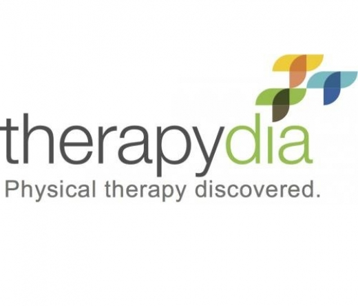 best-physical-therapists-portland-or-usa