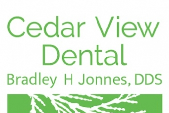 best-dentist-orthodontist-lynnwood-wa-usa