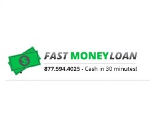 fast-money-car-title-loans