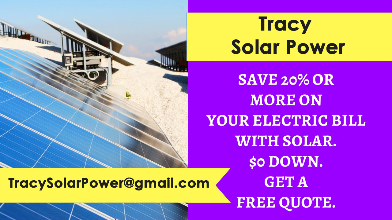 best-solar-energy-system-design-installation-tracy-ca-usa