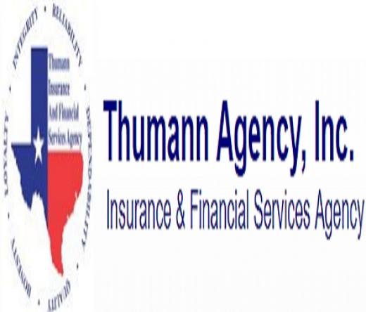 thumannagencyinc