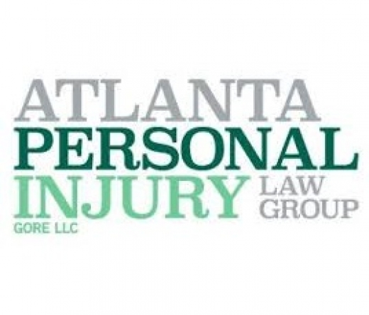 best-attorneys-lawyers-personal-injury-property-damage-alpharetta-ga-usa