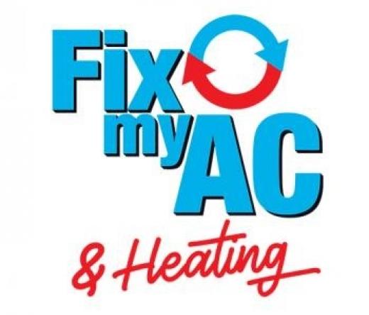 best-air-conditioning-contractors-systems-schertz-tx-usa