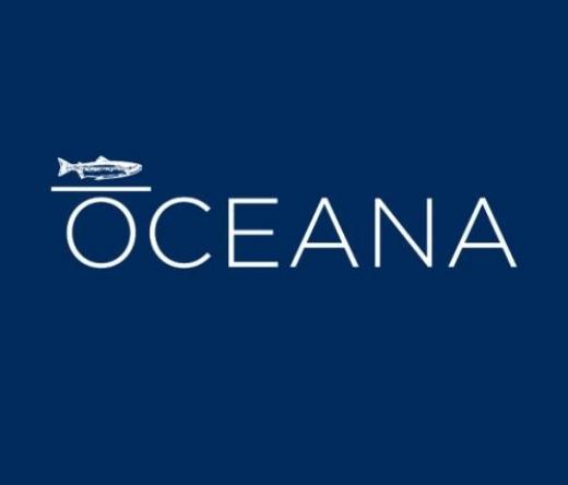 oceanarestaurant
