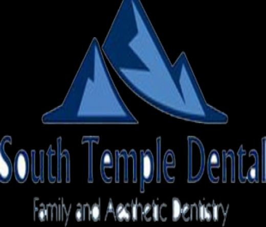 south-temple-dental-28