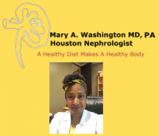 mary-washington-md-pa