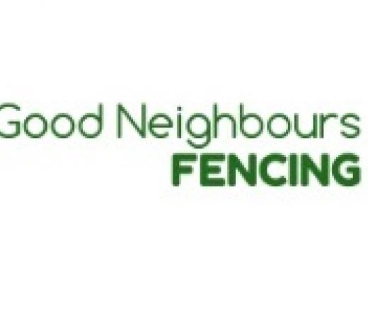 good-neighbours-fencing---custom-wood,-deer-&-chain-link-fencing-sooke-bc