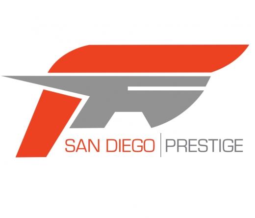 san-diego-prestige