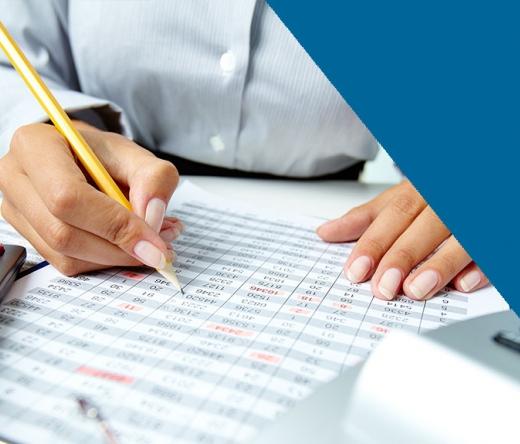 best-accountants-certified-public-macon-ga-usa