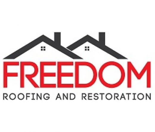 best-roofing-contractors-springfield-mo-usa