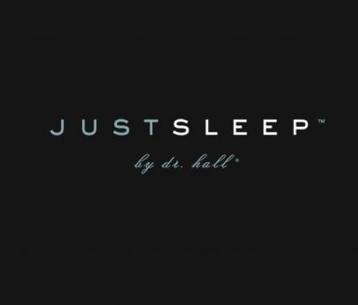 justsleep