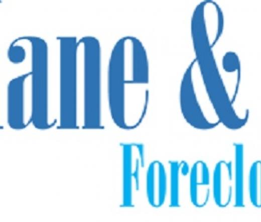 kane-richter-foreclosure-lawyers-llc