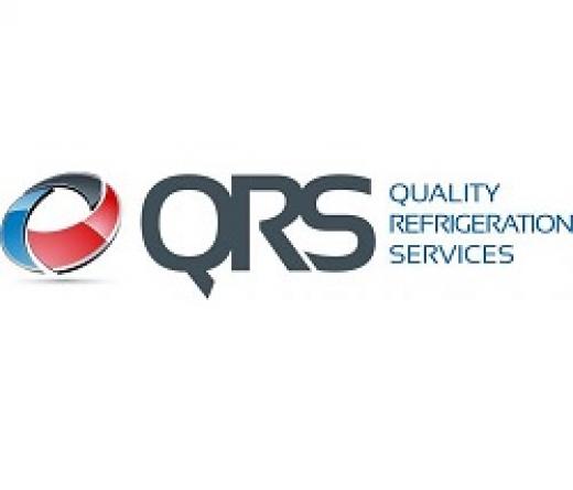 Quality-Refrigeration-Services-Inc
