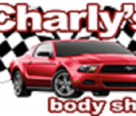 top-auto-body-shop-el-paso-tx-usa