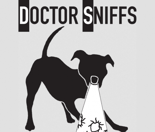 doctor-sniffs-bed-bug-dogs