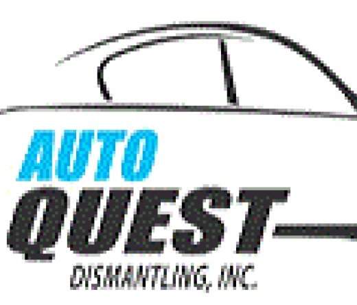 best-auto-repair-service-los-angeles-ca-usa