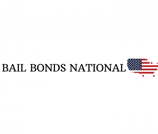 best-bail-bonds-raleigh-nc-usa
