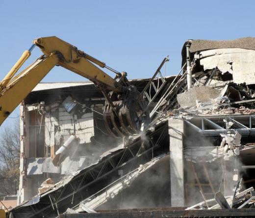 best-demolition-contractors-dallas-tx-usa