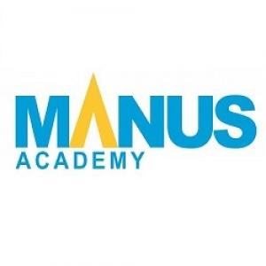 best-schools-academic-colleges-universities-charlotte-nc-usa