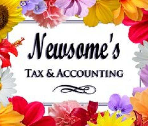best-accountants-columbus-ga-usa