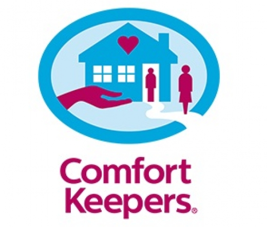 Comfort-Keepers-Home-Care-Mississauga