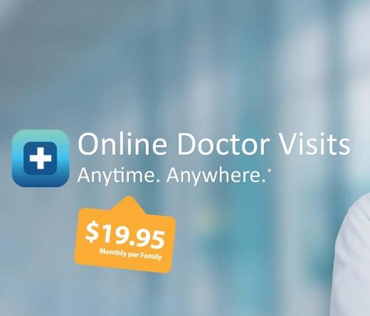 best-telemedicine-centerville-ut-usa