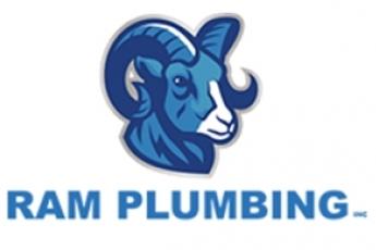 best-plumbers-tucson-az-usa