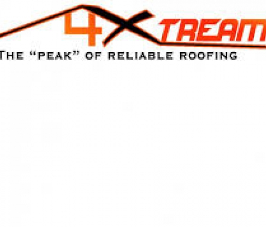 4xtream-roofing-and-contracting