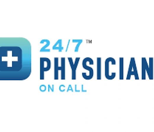 best-telemedicine-el-paso-tx-usa