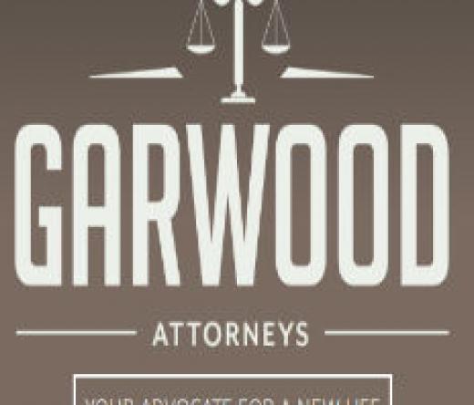 garwoodfamilylaw