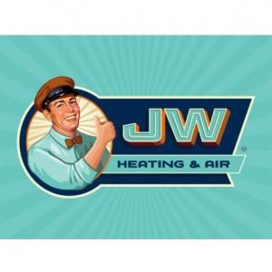 best-heating-contractors-los-angeles-ca-usa