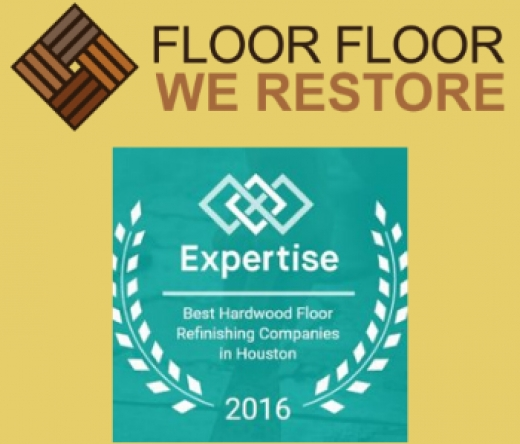 best-floors-hardwood-houston-tx-usa