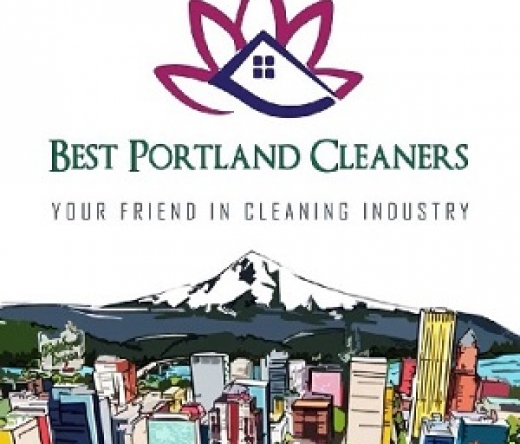 best-portland-cleaners