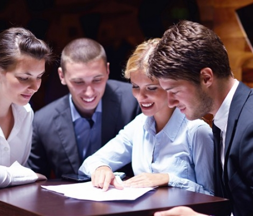top-mortgage-brokers-san-jose-ca-usa