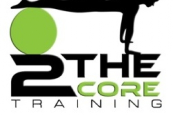 Two-The-Core-Training-Inc