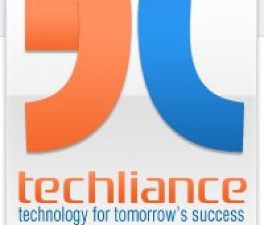best-information-technology-services-taylorsville-ut-usa