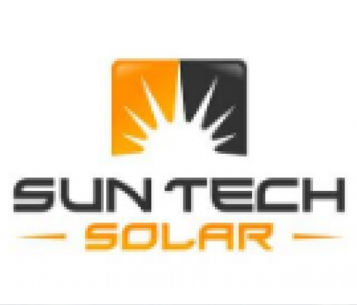 best-solar-energy-system-design-installation-sandy-ut-usa