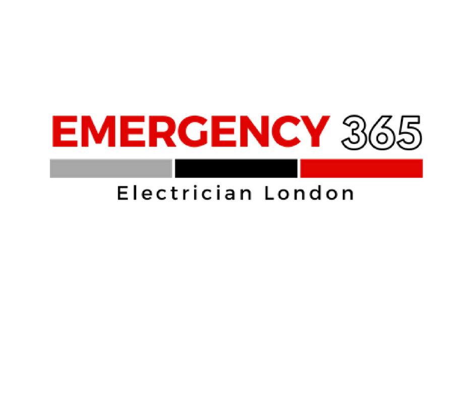 emergency-electrician-london-365