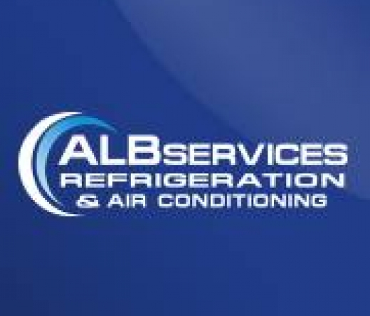 best-air-conditioning-heating-contractors-commercial-burleighheads-qld-australia