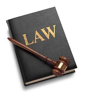 property-lawyers-tanveer-jan