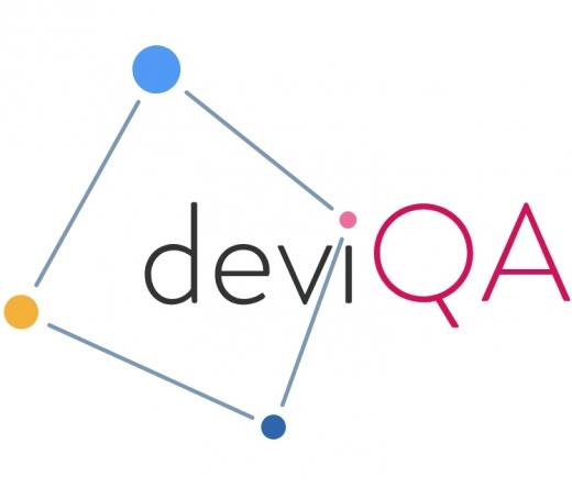best-computer-software-publishers-developers-newyork-ny-usa