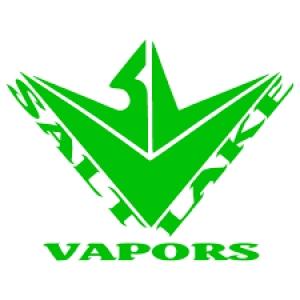 best-e-cigarettes-springville-ut-usa