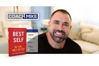 best-life-coach-west-hollywood-ca-usa