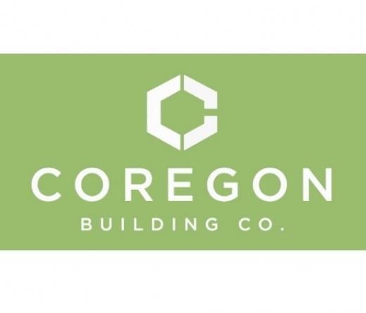 coregonbuildingcompany
