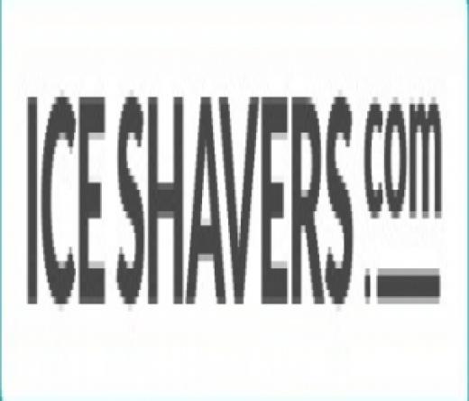 ice-shavers-23