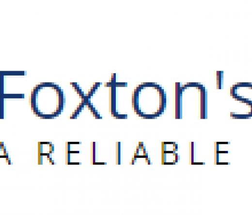 foxtonssons