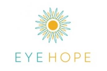 eye-hope-clinic