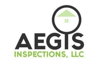 best-home-inspection-service-cypress-tx-usa