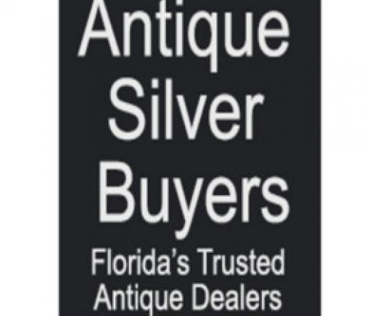 best-antiques-dealers-largo-fl-usa
