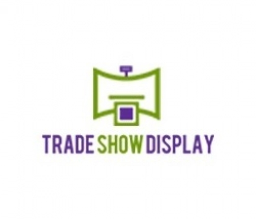 Trade-Show-Displays-NYC-Same-Day-Banner-Printing
